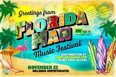 Florida-Man-Music-Festival-2019-Lineup