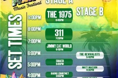 Florida-Man-Music-Festival-2019-Set-Times-Schedule