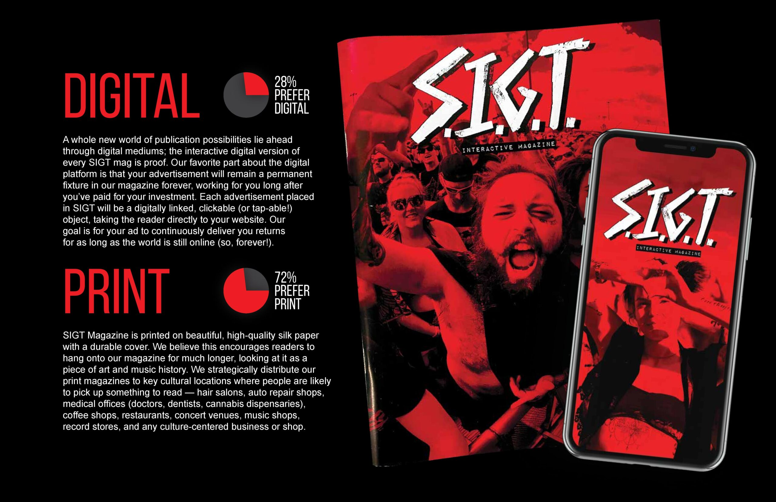 SIGT Media Kit 2020 SMALL-page-001